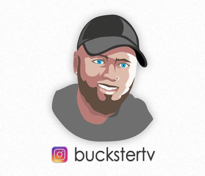 buckster_logo