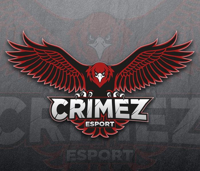 crimez_esport