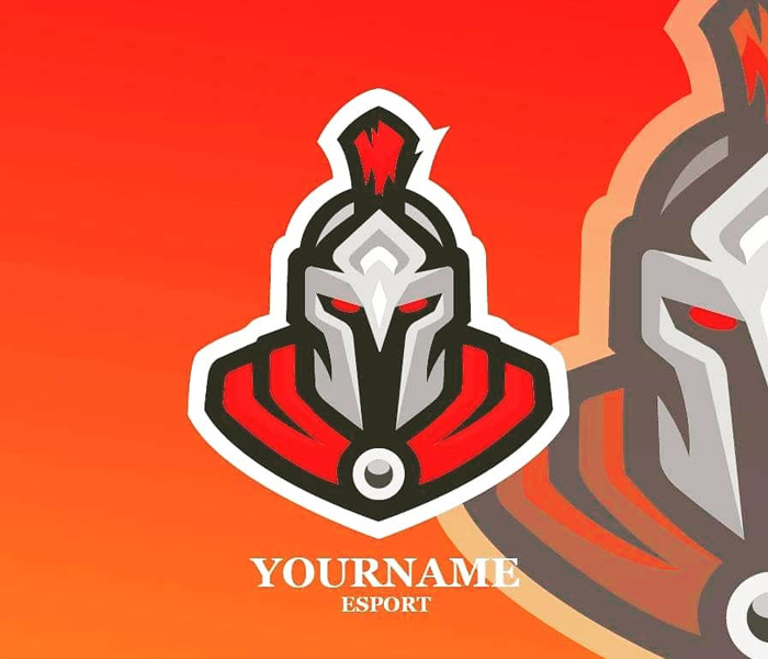 gladiator_logo01