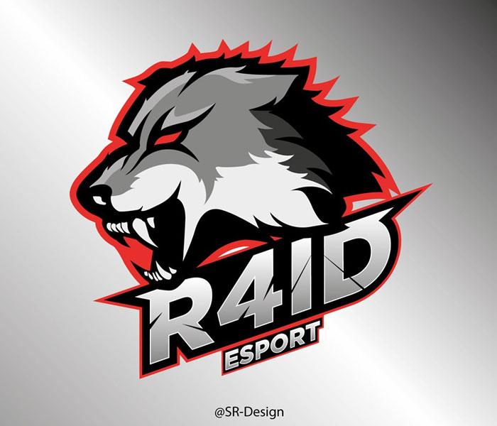 r4id_esport