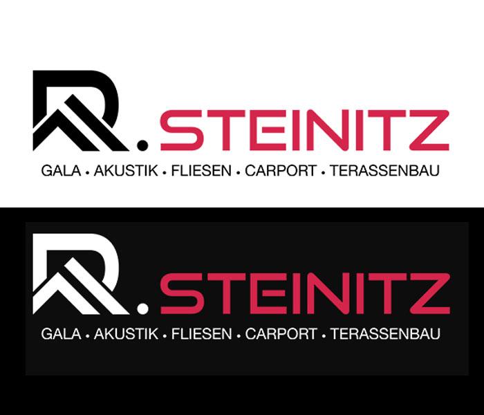 r_steinitz_logo