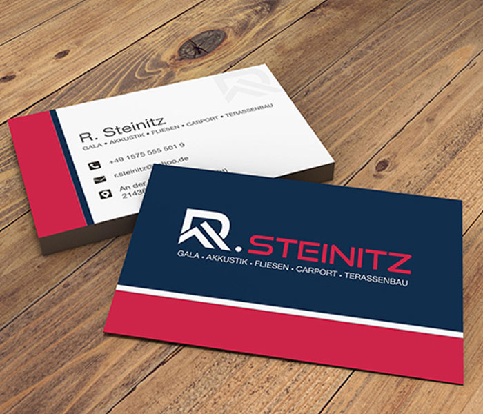 r_steinitz_vk