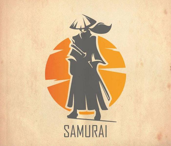 samurai_brand