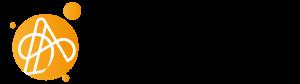 Awesome Design Logo Black